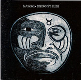 The Natch'l Blues - Taj Mahal