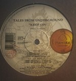 Tales From Underground