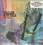 Gutter Rainbows - Talib Kweli