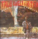 Train Of Thought - Talib Kweli & Hi-Tek (Reflection Eternal)