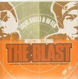 The Blast - Talib Kweli & Hi-Tek