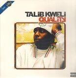 Quality - Talib Kweli