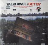 Get By - Talib Kweli