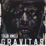 Gravitas - Talib Kweli