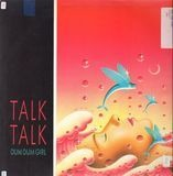 Dum Dum Girl - Talk Talk