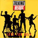 Love For Sale - Talking Heads