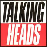True Stories - Talking Heads