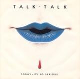 Today - Talk Talk