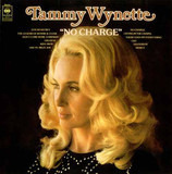 No Charge - Tammy Wynette