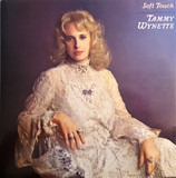Soft Touch - Tammy Wynette