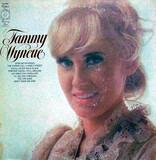 Tammy Wynette - Tammy Wynette