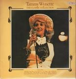 The Classic Collection - Tammy Wynette