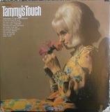 Tammy's Touch - Tammy Wynette