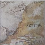 Cyclone - Tangerine Dream