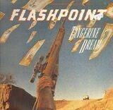 Flashpoint - Tangerine Dream