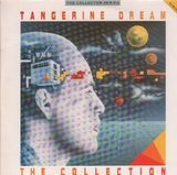 The Collection - Tangerine Dream