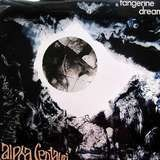 Alpha Centauri - Tangerine Dream