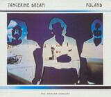Poland (The Warsaw Concert) - Tangerine Dream