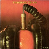 Quichotte - Tangerine Dream