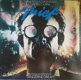 Thief - Tangerine Dream