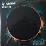Zeit - Tangerine Dream