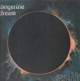Zeit - Tangerine Dream