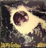 Alpha Centauri + Atem - Tangerine Dream