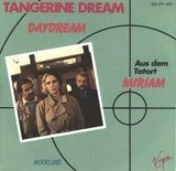 Daydream - Tangerine Dream