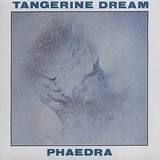 Phaedra - Tangerine Dream