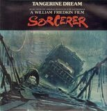 Sorcerer - Tangerine Dream