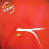 Tangram - Tangerine Dream