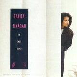 Sweet Keeper - Tanita Tikaram