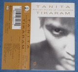 Eleven Kinds of Loneliness - Tanita Tikaram