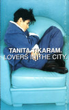 Lovers in the City - Tanita Tikaram