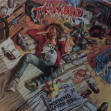 The Morning After - Tankard