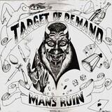 Target Of Demand