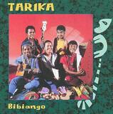 Tarika