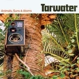 Animals - Tarwater