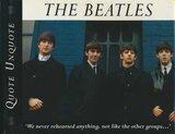 The Beatles: Quote, Unquote - Arthur Davis