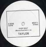 Every Beat - Taylor Dayne