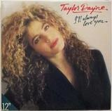 I'll Always Love You - Taylor Dayne
