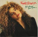 I'll Always Love You - Taylor Dayne