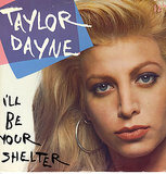 I'll Be Your Shelter - Taylor Dayne