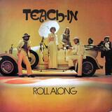 Roll Along - Teach-In