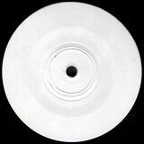 Shout (Skylark Remix) - Tears For Fears