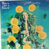 Sowing The Seeds Of Love - Tears For Fears