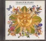 Tears Roll Down - Tears For Fears