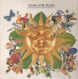 Tears Roll Down - Tears For Fears