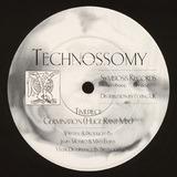 Technossomy