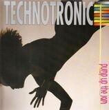 Pump Up The Jam - Technotronic